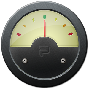 pitchlab tuner